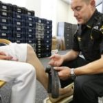 What is Electronic Monitoring?