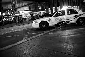 TAVIS employs contravesial practices to decrease violent crimes in Toronto