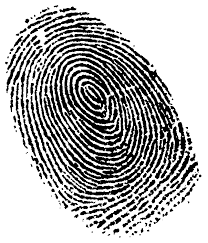 It is possible to have your fingerprints removed from Police databanks