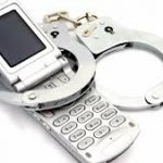 Upon arrest, can the Police search your cellphone without a warrant? (R v Fearon)
