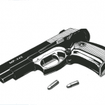Is it a Crime to Carry a Concealed Weapon?