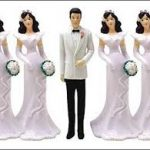 Is it a Crime to Have More Than One Spouse in Canada?