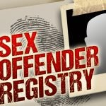 What is the Sex Offender Registry?