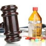 What is Toronto Drug Treatment Court?