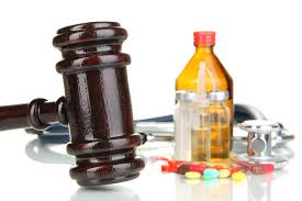 Toronto Drug Treatment Court can be a good option for accused persons, but it is not necessarily the best option.