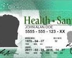 Is it a Crime to Use Someone Else's Health Card?