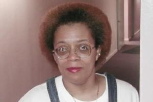 Paula Gray was wrongfully convicted of murder after a false confession was coerced from her.