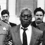 #wrongfullyconvictedwednesdays James Richardson