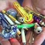 Is Drug Paraphernalia a Crime?