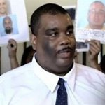 Juan Johnson would spend more than 11 years in prison after being wrongfully convicted of murder.