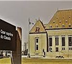 How R. v. Antic Supreme Court Ruling Changed Bail in Canada