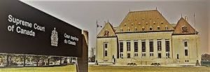 R. v. Antic Supreme Court ruling has serious implications on Canada's bail system.
