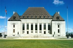 R. v. Jordan  was a Supreme Court of Canada decision that favours the defence.