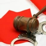Are Recent Changes Improvements to Ontario's Justice System?