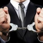 Is it a Crime to Lie About Your Criminal Record on a  Job Application?