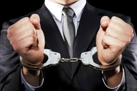 Criminal offence charges can affect your professional licence.