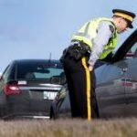 Alberta's Bill 29: An Act to Reduce Cannabis and Alcohol Impaired Driving