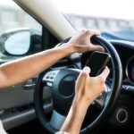 What Are Ontario's New Careless and Distracted Driving Laws?