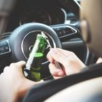 What is the Difference Between Over 80 and Impaired Driving?