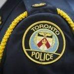 Police Torture Tactics