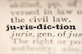 toronto defence lawyers 6