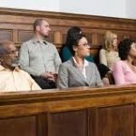 Changes to the Jury Selection Process