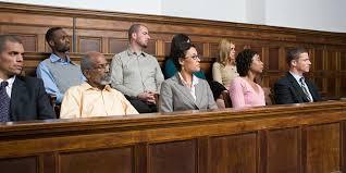 Toronto defence lawyers