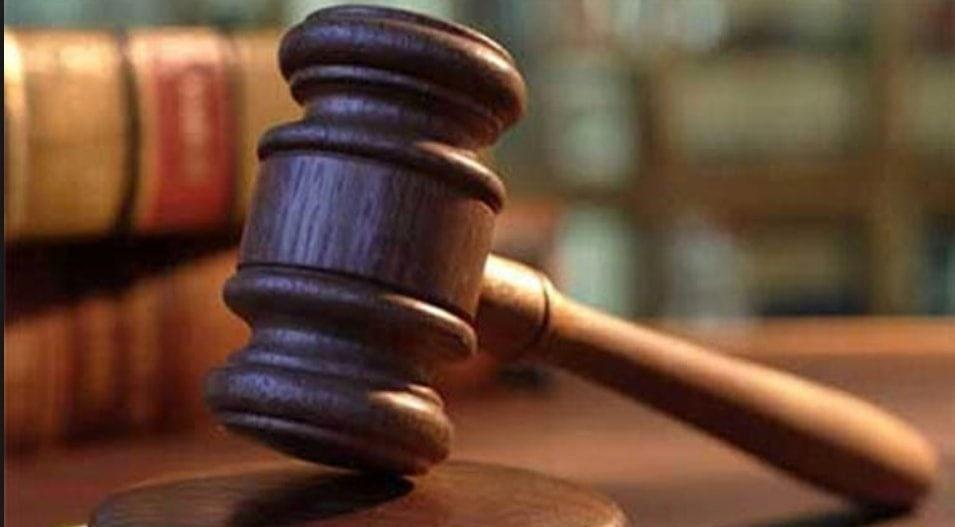 Bail Hearing Lawyers In Toronto