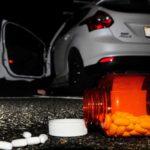 DRUG Impaired Driving Toronto
