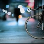 Driving A Bicycle Under The Influence: When Can You Be Charged?