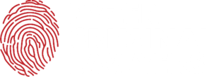 pyzer criminal lawyers logo white
