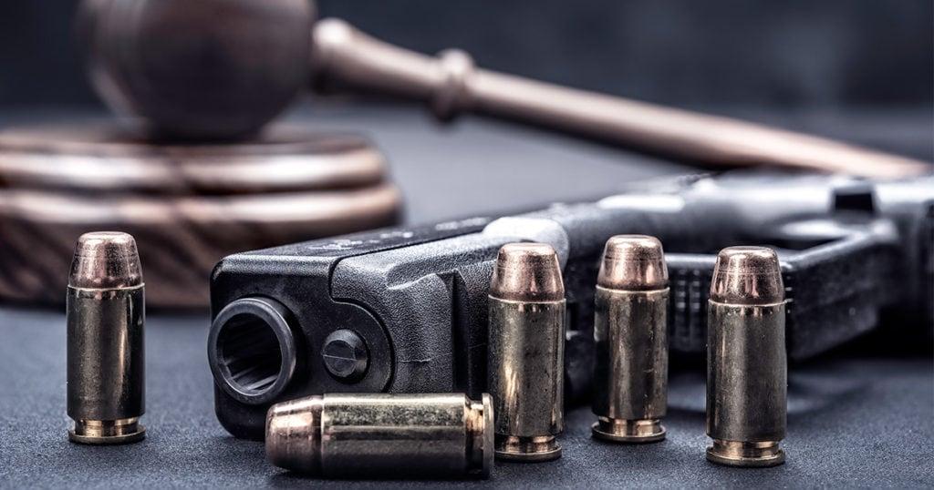 canadian gun control laws